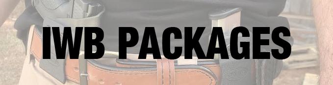 0-1-iwb-packages-0.jpg
