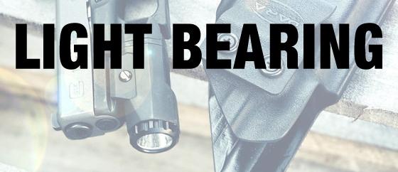 0light-bearing.jpg