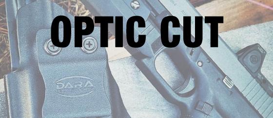 0optic-cut.jpg