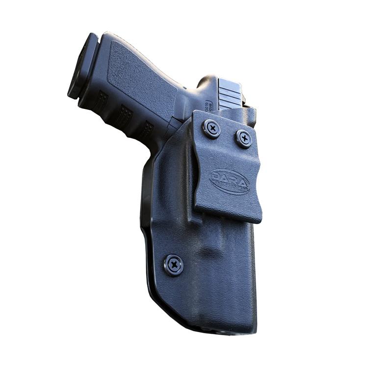 Glock 19 Holsters