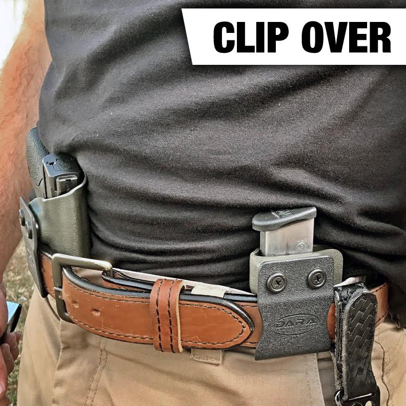 att-clip.jpg
