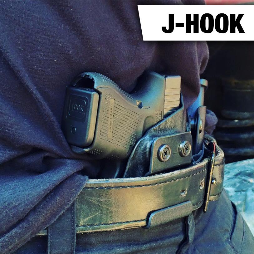 att-j-hook.jpg