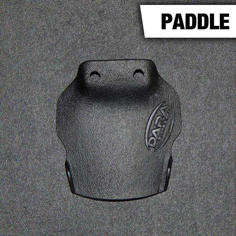 att-paddle.jpg