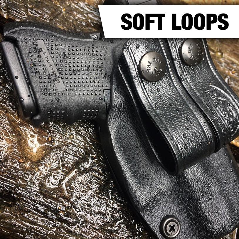 att-soft-loops.jpg