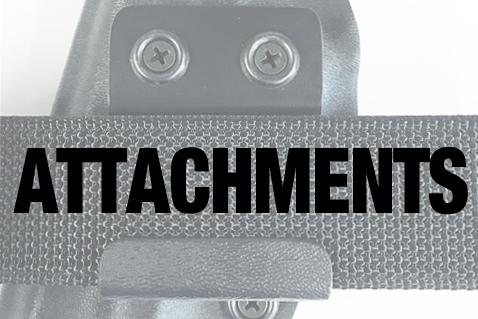 attachments.jpg