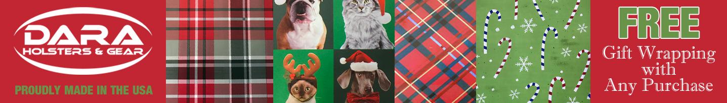 christmas-wrapping-banner.jpg