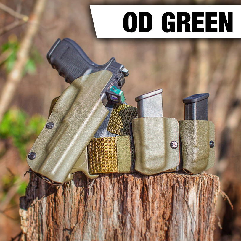 colors-od-green.jpg