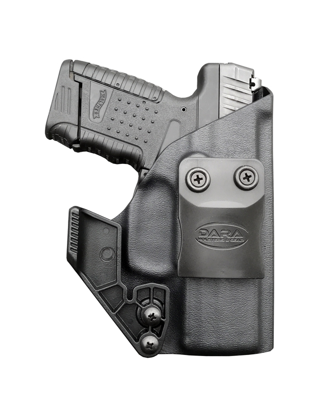 AIWB Holster Quick Ship