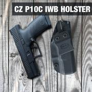 Beretta APX, VP9sk & XD-E Just Added! - DARA HOLSTERS & GEAR