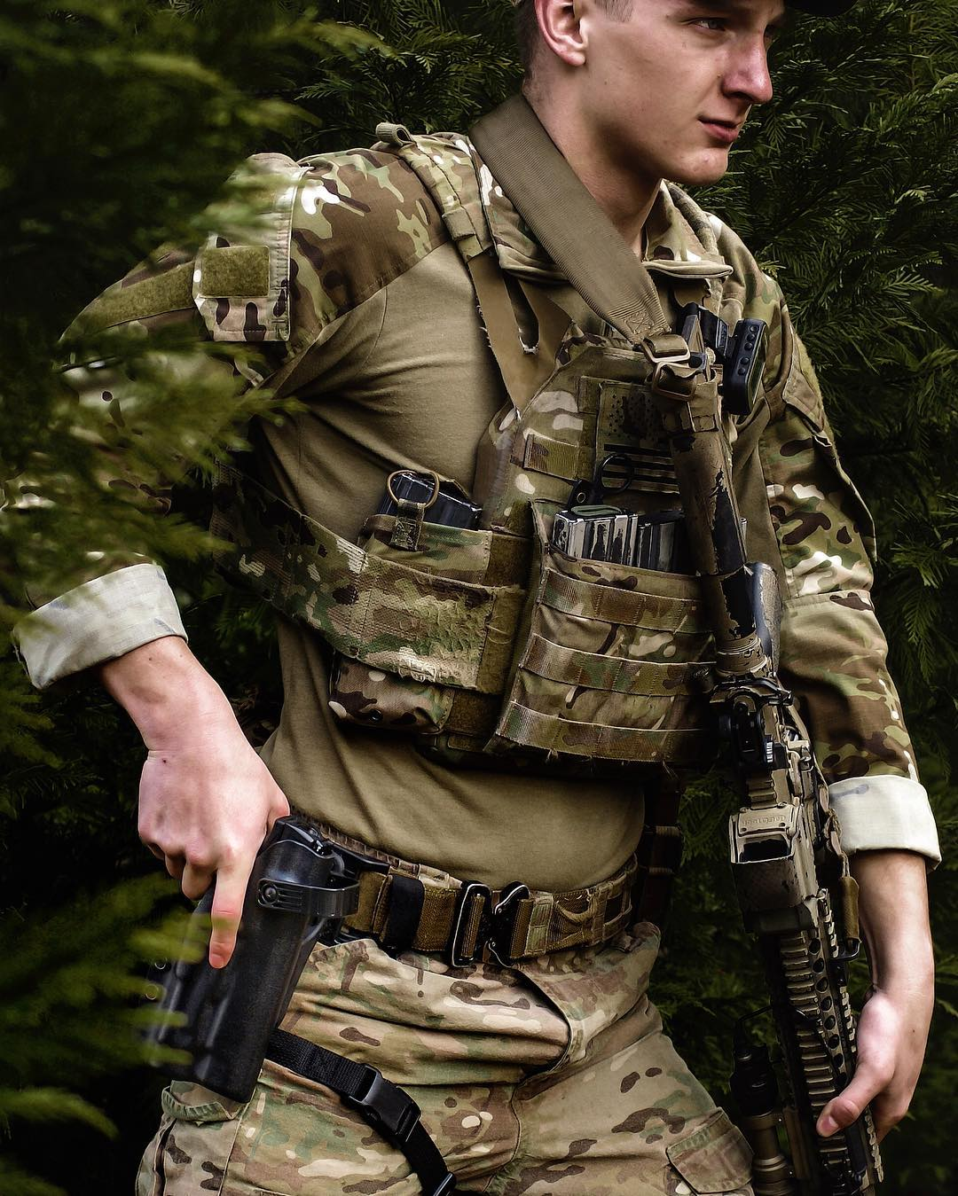 duty-holster.jpg