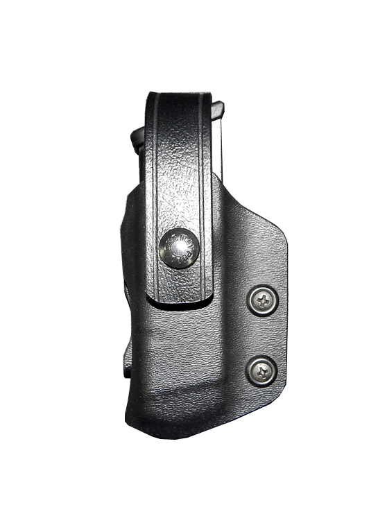 Duty Mag carrier