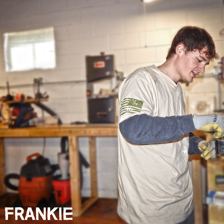 frankie-smaller.jpg