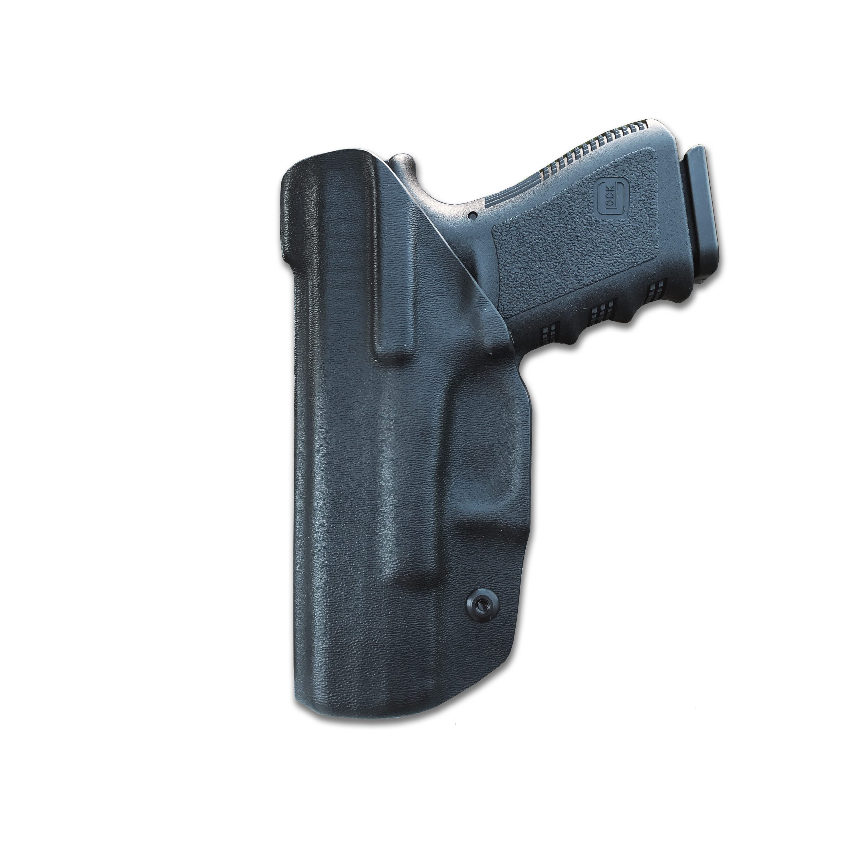 Ready to Ship IWB Holster for Glock 19