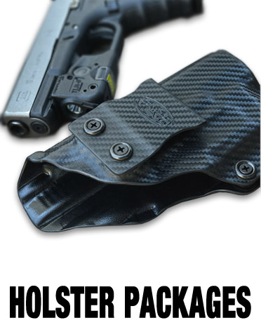 holster-packages.jpg
