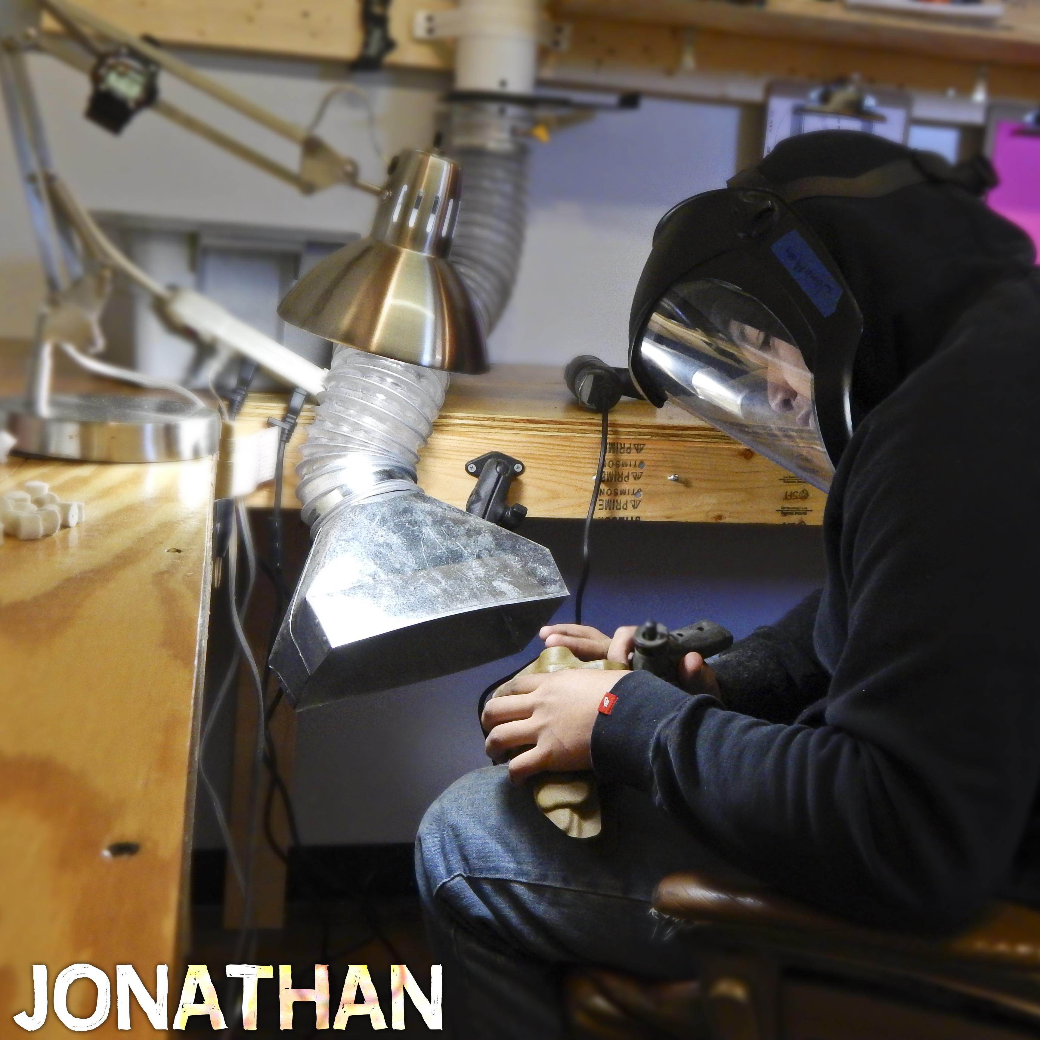 jonathan-2-1.jpg