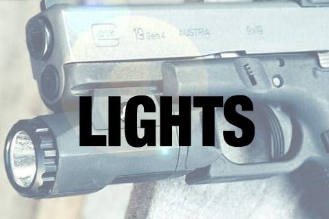 light-attachments.jpg