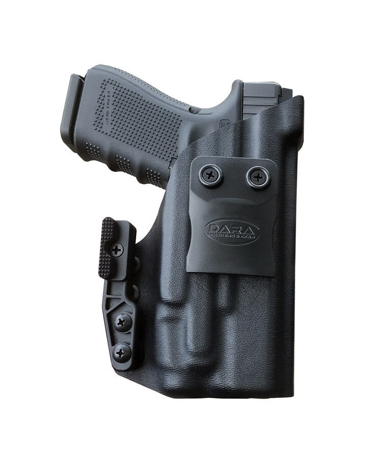 What Is A Holster Claw Dara Holsters Gear There you can almost infinitely configure your holster making selections for firearm (lots), your. what is a holster claw dara holsters