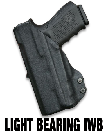 light-iwb-holster.jpg