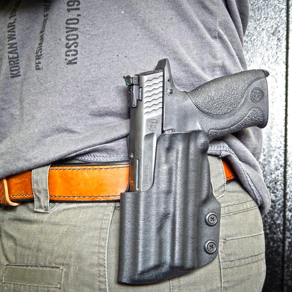 mandp-40-holster-0.jpg