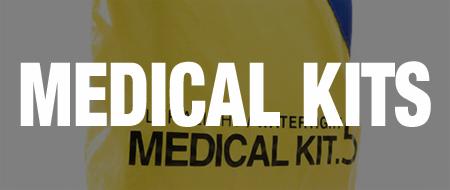 medical00.jpg