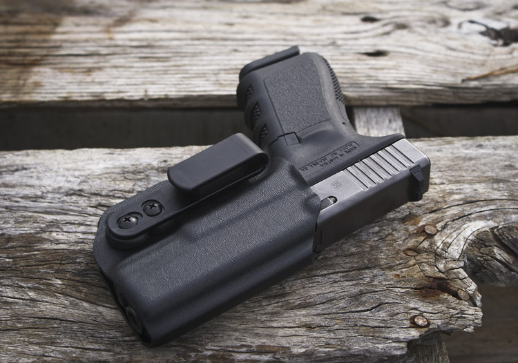 New Mto Minimalist Iwb Holster Dara Holsters Gear We create custom holsters from the ground up using your specifications and preferences. new mto minimalist iwb holster dara