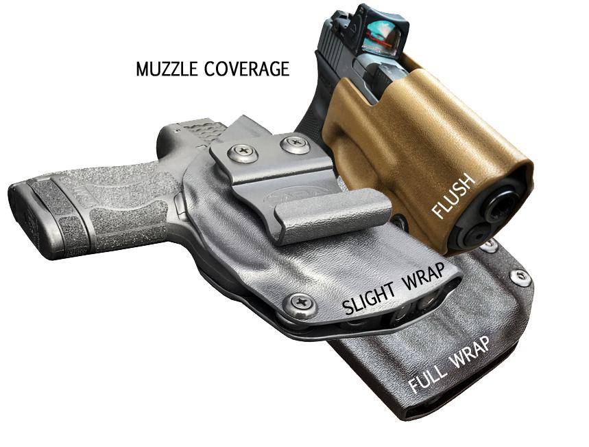muzzle-coverage.jpg