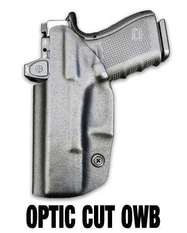 optic-cut-owb.jpg
