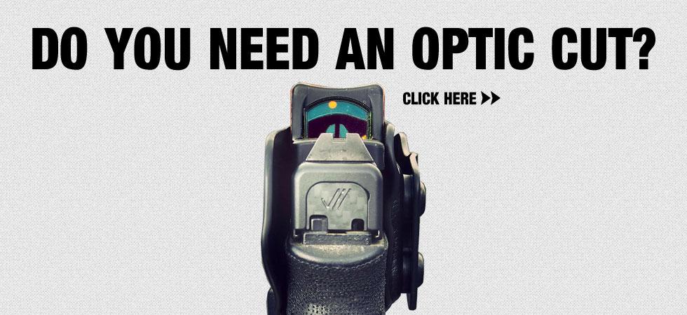 optic.jpg
