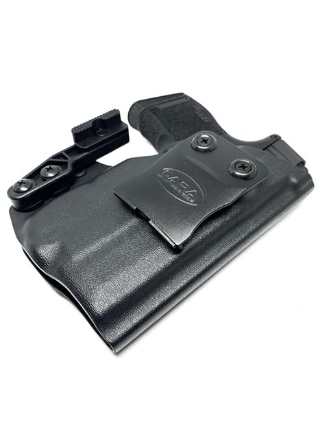 AIWB Holster for P365 TLR 6