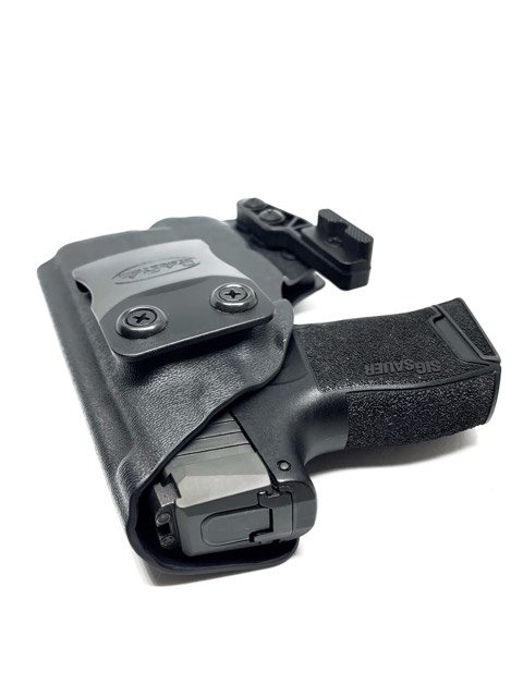 P365 TLR-6 AIWB Holster
