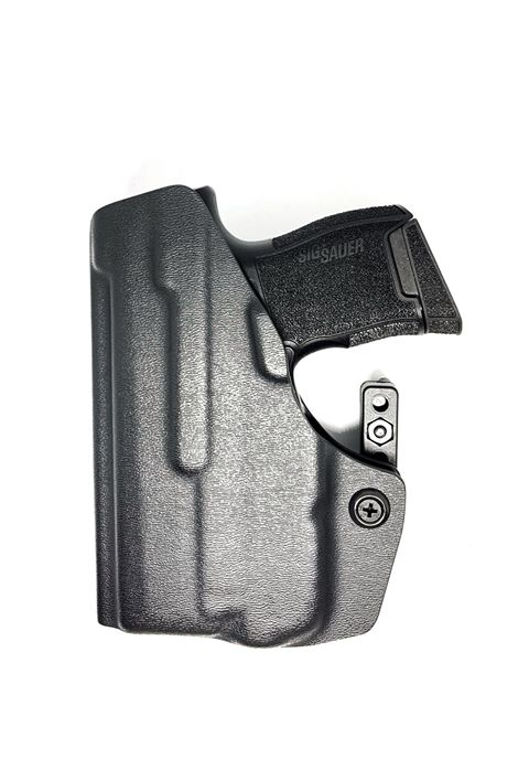 TLR6 Holster P365