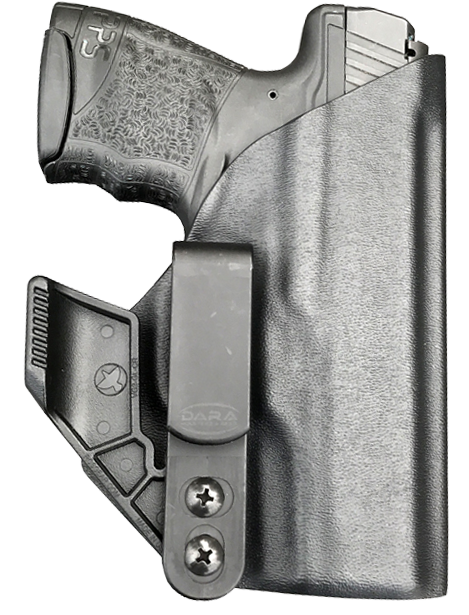 PPS M2 AIWB Holster with Claw