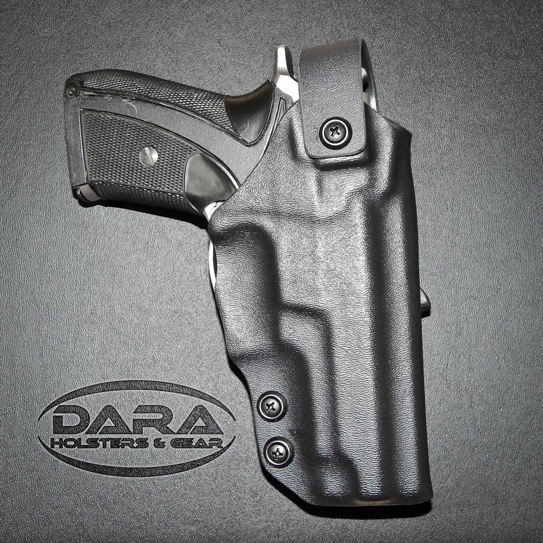 s-w-5906-duty-holster.jpg