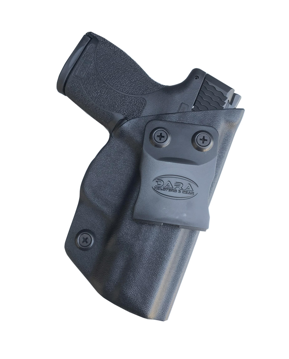 Quick Shipping IWB Holster