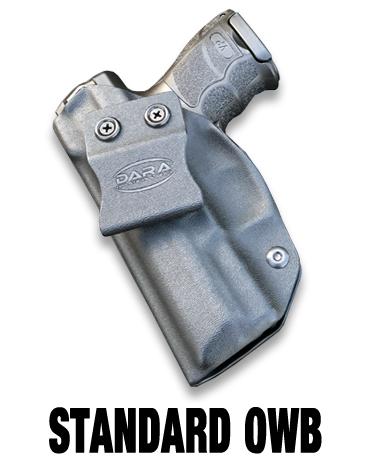 standard-owb.jpg