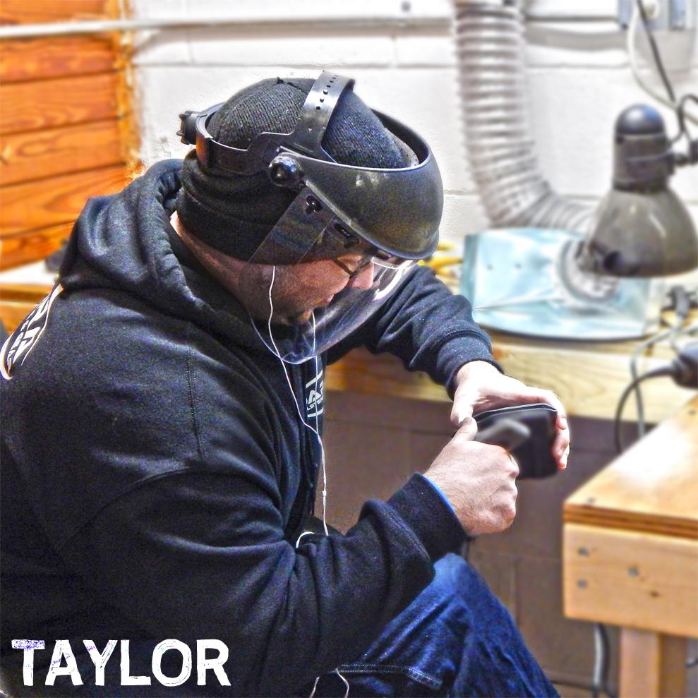 taylor-1.jpg