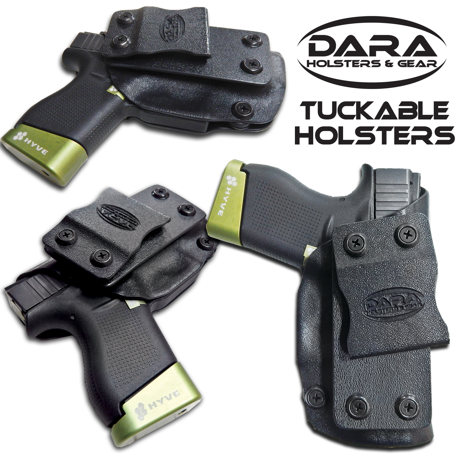 tuckable-holsters-hyve-g43.png