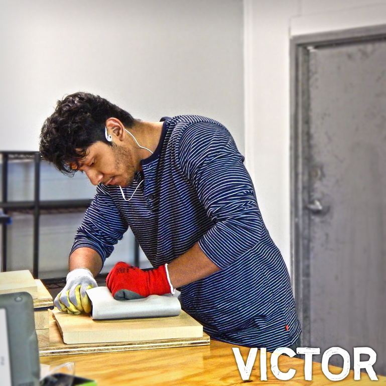 victor-2-1.jpg