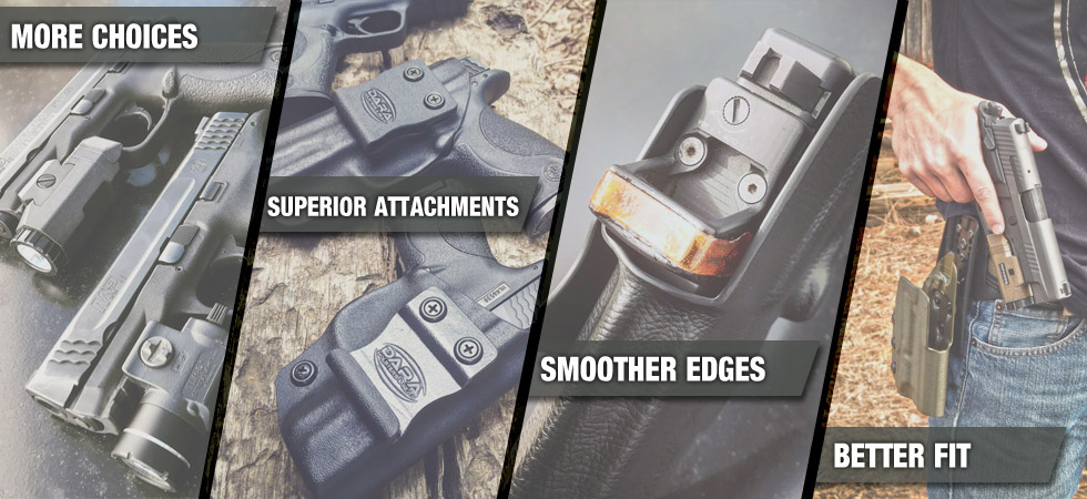 Why Dara Holsters Dara Holsters Gear It's hard to pinpoint exactly what makes this one so the path to success starts at the dara website. dara holsters